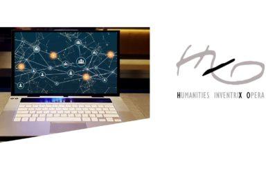Networking Digital